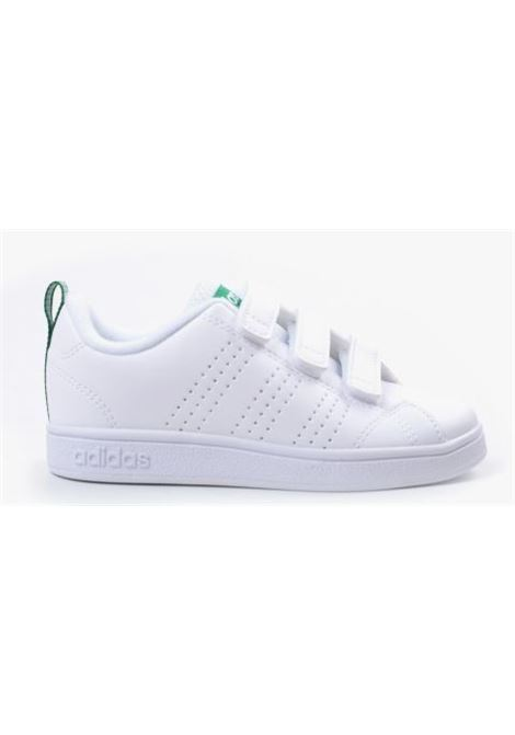 Scarpa Adidas Bambino ADIDAS | Scarpa | AW4880BIANCO