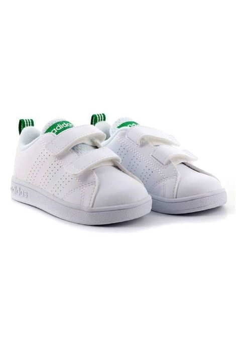 Scarpa Adidas Neonato ADIDAS | Scarpa | AW4889BIANCO