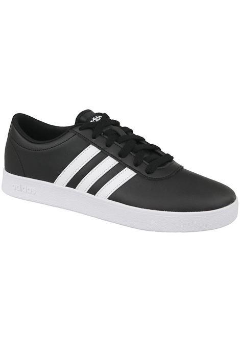 Scarpa Adidas Uomo ADIDAS | Scarpa | B43665BLACK