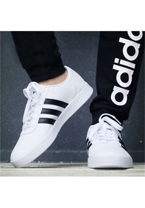 Scarpa Adidas Uomo ADIDAS | Scarpa | B43666BIANCO