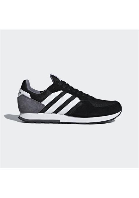 Scarpa Adidas Uomo ADIDAS | Scarpa | B44650BLACK