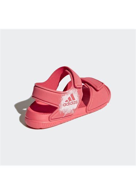 Sandalo Adidas Bambino ADIDAS | Sandalo | BA7849ROSA