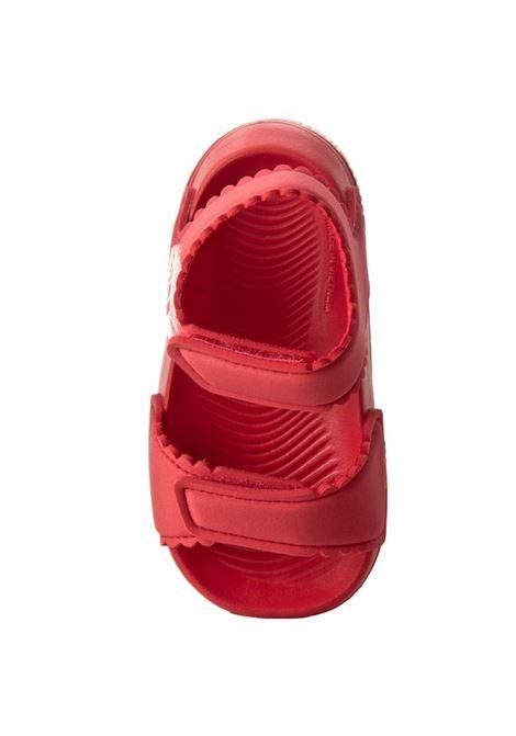 Sandalo Adidas Bambino ADIDAS | Sandalo | BA7868ROSA