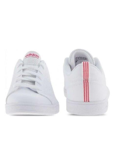 Scarpa Adidas Donna ADIDAS | Scarpa | BB9976BIANCO