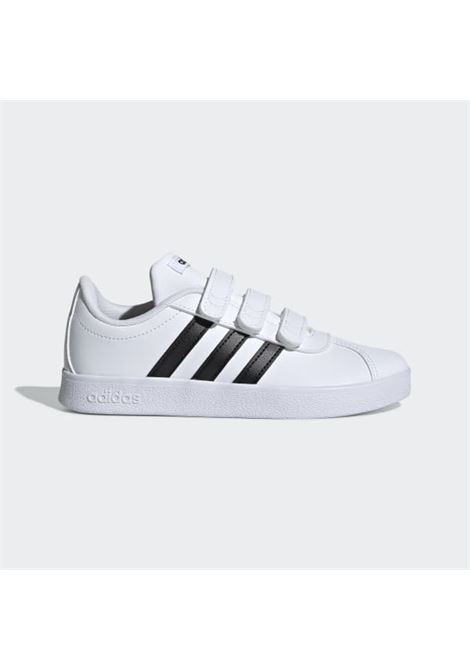 Scarpa Adidas Bambino ADIDAS | Scarpa | DB1837BIANCO