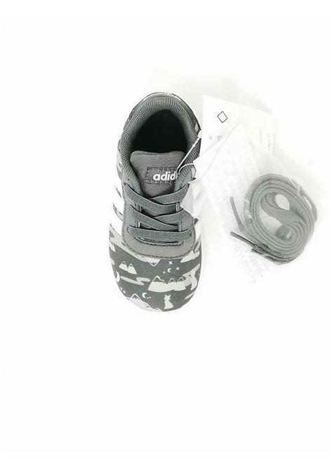 scarpa adidas neonato ADIDAS | Scarpa | F35652GREY