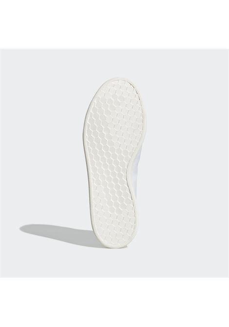 scarpa adidas uomo ADIDAS | Scarpa | F99252BIANCO