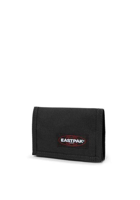 PORTAFOGLI EASTPAK EASTPAK | Portafogli | EK371008