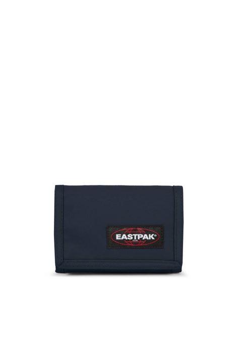 PORTAFOGLI EASTPAK EASTPAK | Portafogli | EK37122S