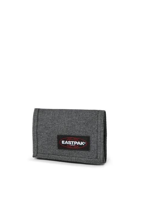 PORTAFOGLI EASTPAK EASTPAK | Portafogli | EK37177H