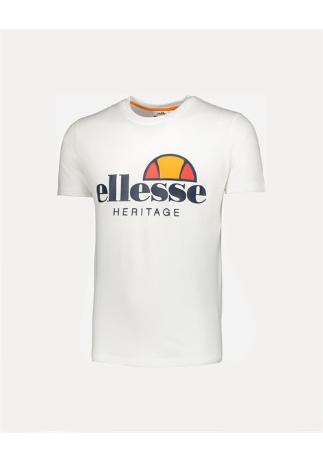 T-SHIRT ELLESSE ELLESSE | T-shirt | 79200100