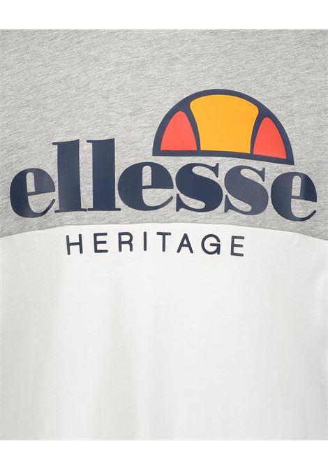 T-SHIRT ELLESSE ELLESSE | T-shirt | 792001100
