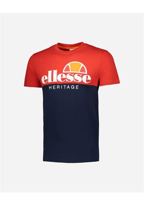 T-SHIRT ELLESSE ELLESSE | T-shirt | 792001800