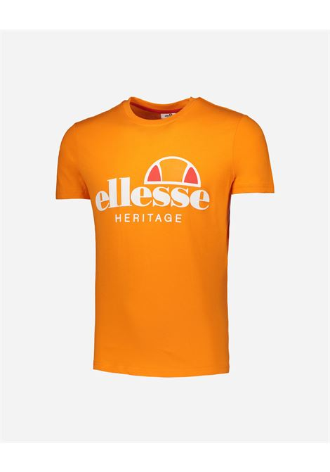 T-SHIRT ELLESSE ELLESSE | T-shirt | 79200702