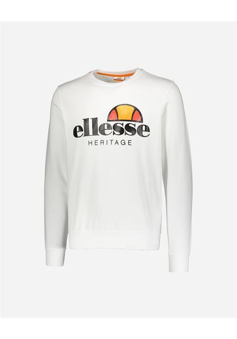 FELPA ELLESSE ELLESSE | Felpa | 792007100