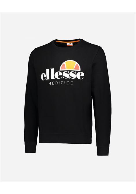 FELPA ELLESSE ELLESSE | Felpa | 792007900