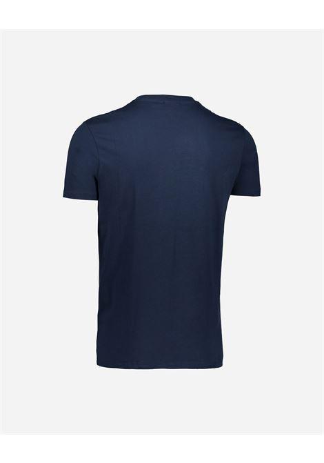 T-SHIRT ELLESSE ELLESSE | T-shirt | 79200800