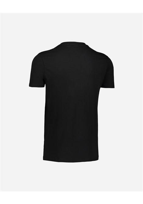 T-SHIRT ELLESSE ELLESSE | T-shirt | 892500900
