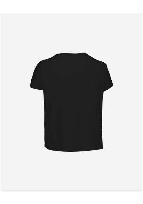 T-SHIRT ELLESSE ELLESSE | T-shirt | 892501900