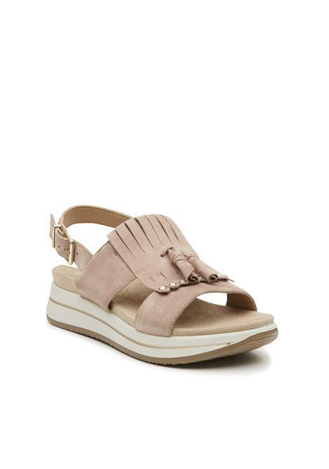 SANDALO IGI&CO IGI&GO | Sandalo | 3169955ROSA ANTICO