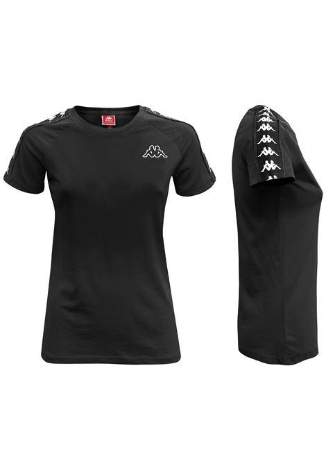 T-SHIRT KAPPA KAPPA | T-shirt m/m | 303H1U0908