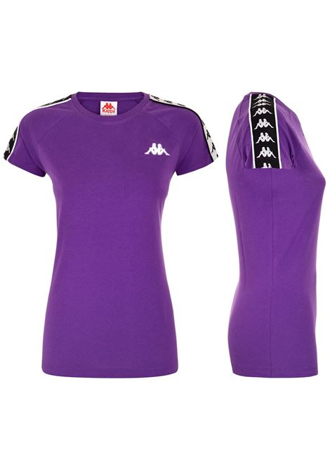 T-SHIRT KAPPA KAPPA | T-shirt m/m | 303H1U0933