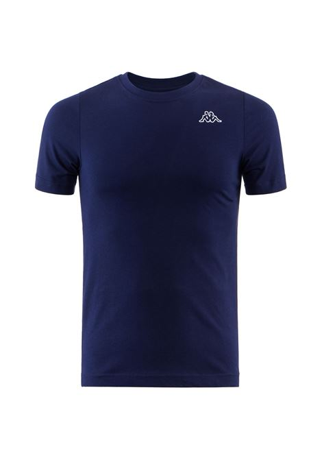 T-SHIRT KAPPA KAPPA | T-shirt m/m | 304J150193
