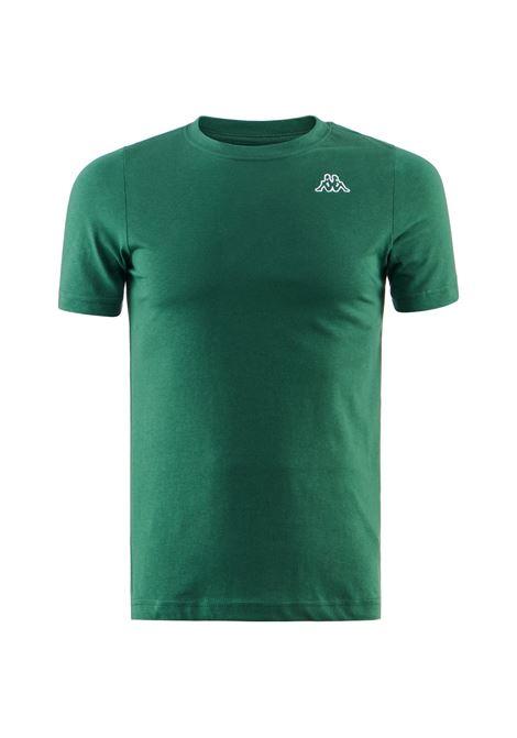 T-SHIRT KAPPA KAPPA | T-shirt m/m | 304J150XE7