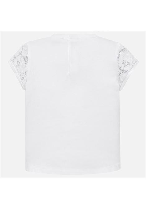 T-SHIRT MAYORAL MAYORAL-M | T-shirt m/m | 1009071
