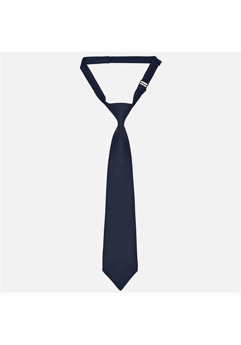 CRAVATTA MAYORAL MAYORAL-M | Cravatta | 10608065