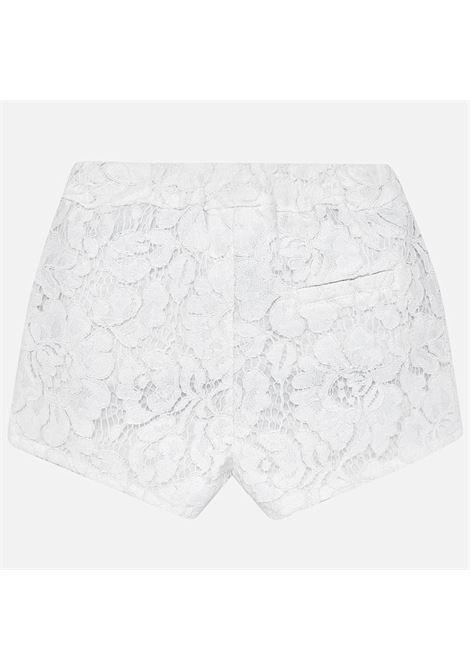 SHORTS MAYORAL MAYORAL-M | Shorts | 1225019
