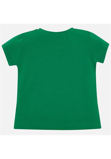 T-SHIRT MAYORAL MAYORAL-M | T-shirt m/m | 3015060