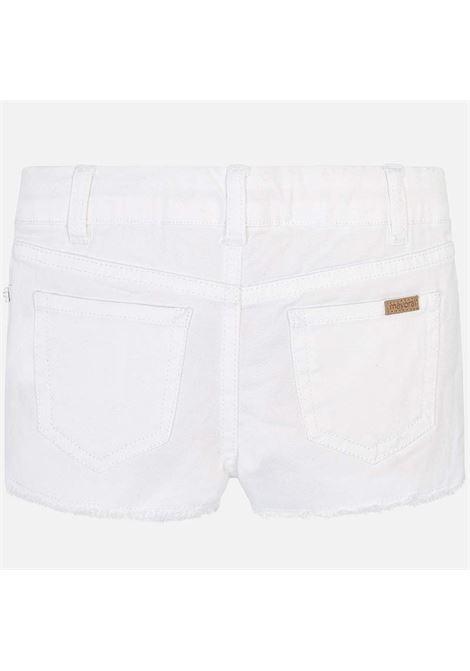 SHORTS MAYORAL MAYORAL-M | Shorts | 3212065
