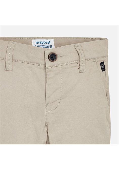 PANTALONE MAYORAL MAYORAL-M | Pantalone | 512039