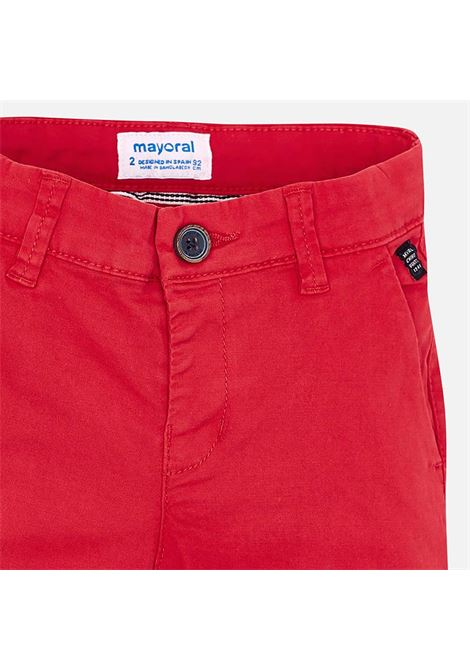 PANTALONE MAYORAL MAYORAL-M | Pantalone | 512044