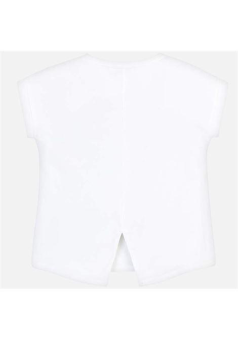 T-SHIRT MAYORAL MAYORAL-M | T-shirt m/m | 6017015