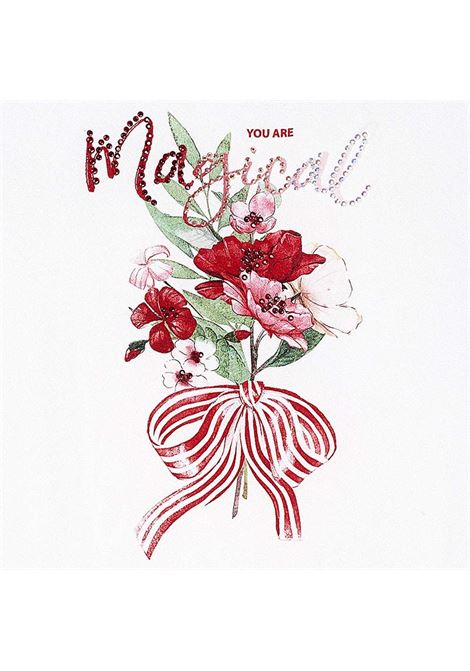 BLUSA MAYORAL MAYORAL-M | Blusa | 6101065