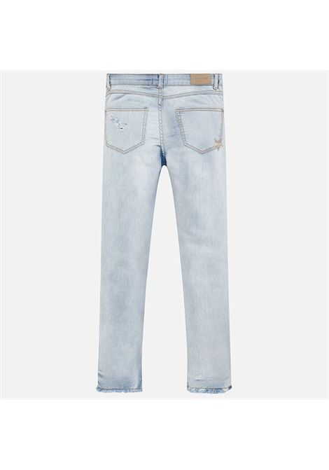 JEANS MAYORAL MAYORAL-M | Jeans | 6503069