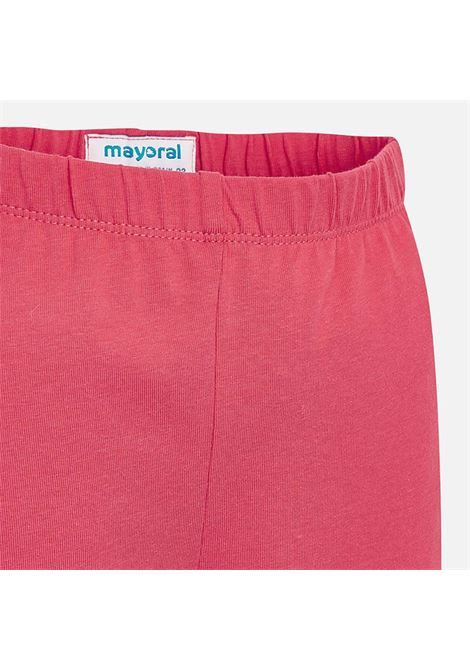 LEGGINGS MAYORAL MAYORAL-M | Leggings | 723022