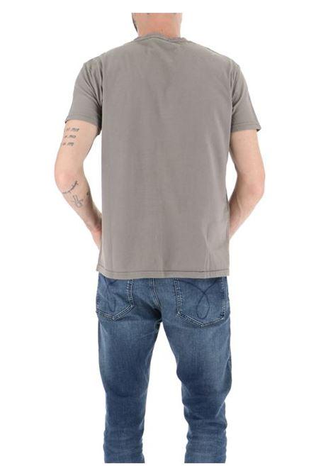 T-SHIRT MClassics MClassics | T-shirt m/m | MCT12/003146