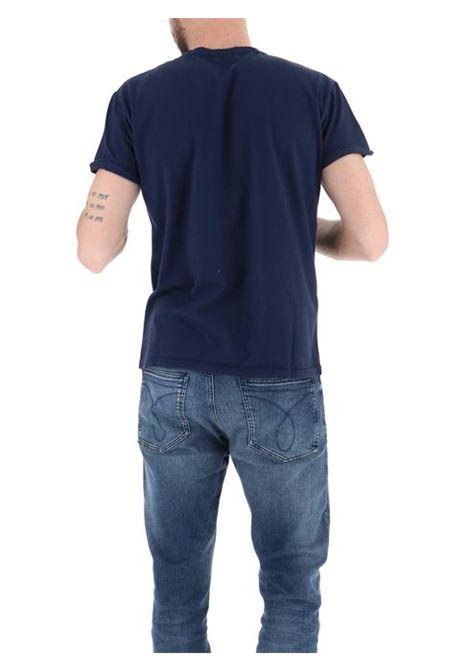 T-SHIRT MClassics MClassics | T-shirt m/m | MCT2411