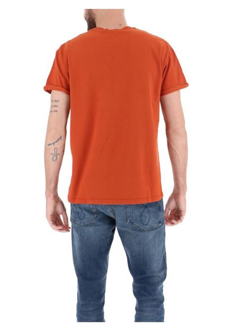 T-SHIRT MClassics MClassics | T-shirt m/m | MCT2428