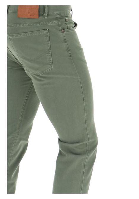 PANTALONE MClassics MClassics | Pantalone | MCV16/1399162
