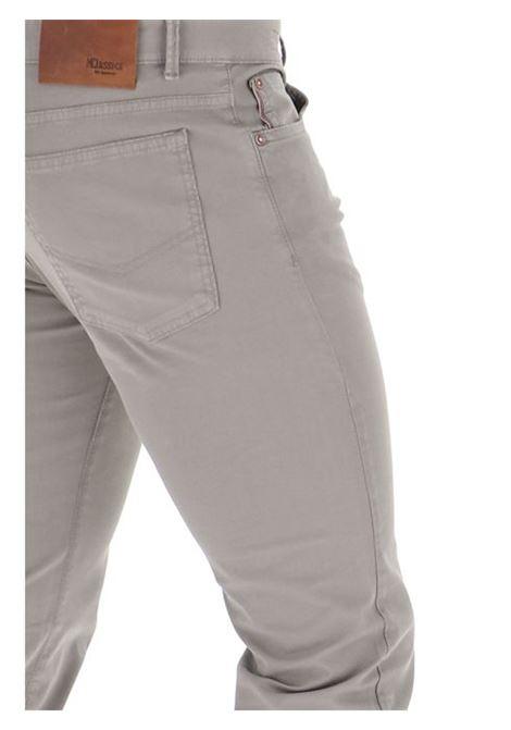 PANTALONE MClassics MClassics | Pantalone | MCV16/139990*