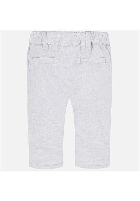 PANTALONE NEW BORN NEW BORN | Pantalone | 1510034