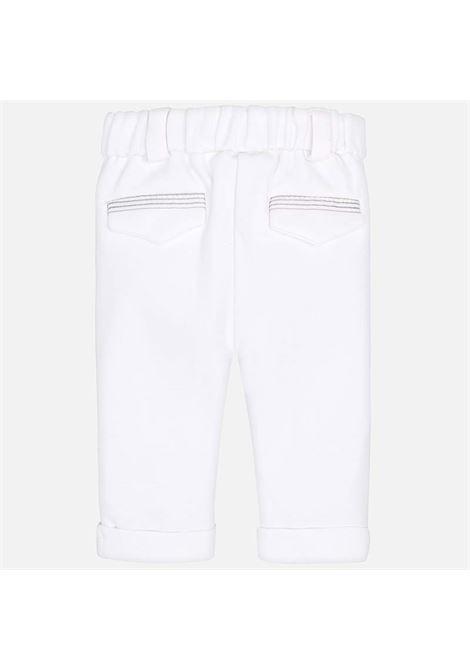 PANTALONE NEW BORN NEW BORN | Pantalone | 1511030