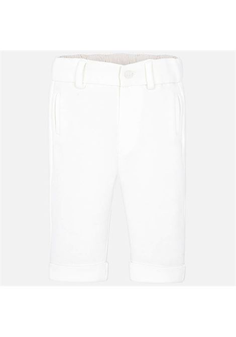 PANTALONE NEW BORN NEW BORN | Pantalone | 1511032