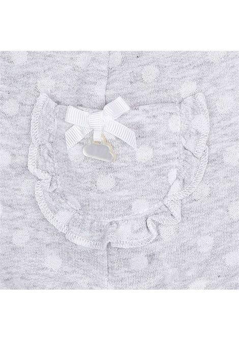 PAGLIACCETTO NEW BORN NEW BORN | Pagliacetto | 1603018
