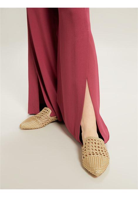 PANTALONE PENNYBLACK PENNYBLACK | Pantalone | LEGATURA003