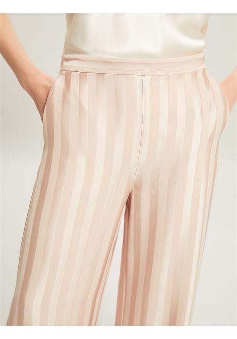 PANTALONE PENNYBLACK PENNYBLACK | Pantalone | LEGISTA001